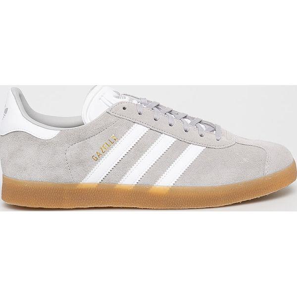adidas Originals Buty Gazelle