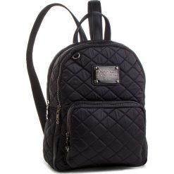 Plecak NOBO - NBAG-F2710-C020 Czarny. Plecaki damskie marki QUECHUA. W wyprzedaży za 169.00 zł.