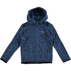 """Bluza polarowa """"Entreat II"""" w kolorze granatowym. Bluzy dla chłopców Dare2b Kids, z materiału. W wyprzedaży za 65.95 zł."""