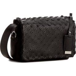 Torebka MARELLA - Riva 68740574  002. Czarne torebki do ręki damskie Marella, ze skóry ekologicznej. W wyprzedaży za 559.00 zł.