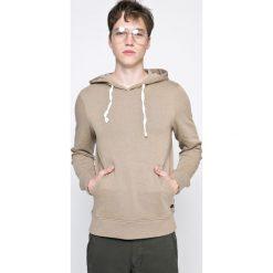 Produkt by Jack & Jones - Bluza. Szare bluzy męskie PRODUKT by Jack & Jones, z bawełny. W wyprzedaży za 59.90 zł.