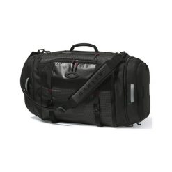 Oakley Torba Sportowa Link Duffel Jet Black. Torby podróżne damskie marki BABOLAT. W wyprzedaży za 309.00 zł.