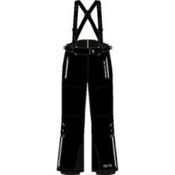 KILLTEC Spodnie damskie - Esma r. XL (19378/200/42). Spodnie dresowe damskie KILLTEC. Za 375.28 zł.