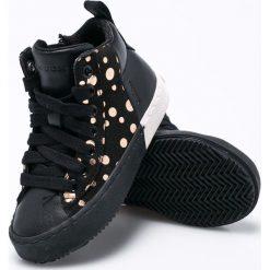 Geox - Półbuty dziecięce. Buty sportowe dziewczęce marki bonprix. W wyprzedaży za 219.90 zł.