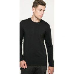 Calvin Klein Underwear - Longsleeve. Bluzki z długim rękawem męskie marki Marie Zélie. Za 129.90 zł.
