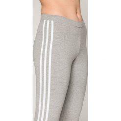 Adidas Originals - Legginsy. Szare legginsy damskie adidas Originals. Za 149.90 zł.