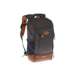 Plecak turystyczny NH500 30 l. Plecaki damskie marki QUECHUA. Za 139.99 zł.