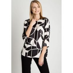 83fdf653bb Eleganckie tuniki ze spodniami - Tuniki damskie - Kolekcja wiosna ...