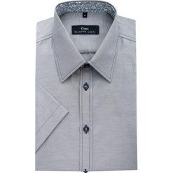 Koszula FABIO 14-02-13. Koszule męskie marki Pulp. Za 129.00 zł.