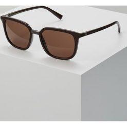 Dolce&Gabbana Okulary przeciwsłoneczne brown. Okulary przeciwsłoneczne męskie Dolce&Gabbana. Za 819.00 zł.