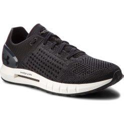 Buty UNDER ARMOUR - Ua Hovr Sonic Nc 3020978-004 Blk. Czarne buty sportowe męskie Under Armour, z materiału. W wyprzedaży za 349.00 zł.