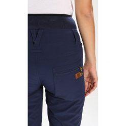 Roxy RISE UP  Spodnie narciarskie blue. Spodnie sportowe damskie Roxy, z elastanu, sportowe. W wyprzedaży za 755.10 zł.