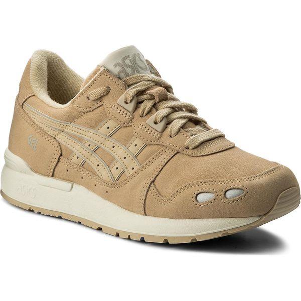 Sneakersy ASICS Gel Lyte H8G2L MarzipanMarzipan 0505