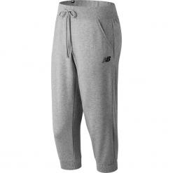 New Balance WP81572AG. Spodnie dresowe damskie marki bonprix. W wyprzedaży za 129.99 zł.