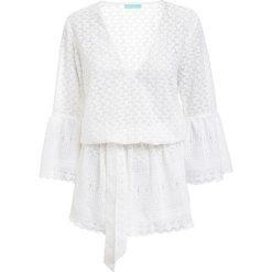 8643727565 Eleganckie tuniki ze spodniami na wesele - Tuniki damskie - Kolekcja ...