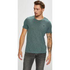 U.S. Polo - T-shirt. Koszulki polo męskie marki INESIS. W wyprzedaży za 159.90 zł.