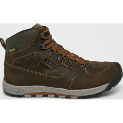 Keen - Buty Wetsward Leather. Trekkingi męskie marki ROCKRIDER. W wyprzedaży za 449.90 zł.