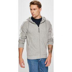 Adidas Originals - Bluza. Szare bluzy męskie adidas Originals. Za 379.90 zł.