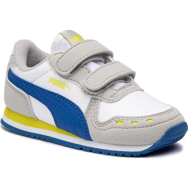 PUMA | ST Runner v2 Mesh AC Sneaker (Toddler, Little Kid & Big Kid) | HauteLook