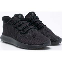 Adidas Originals - Buty Tabular Shadow. Czarne buty sportowe męskie adidas Originals, z materiału. Za 399.90 zł.