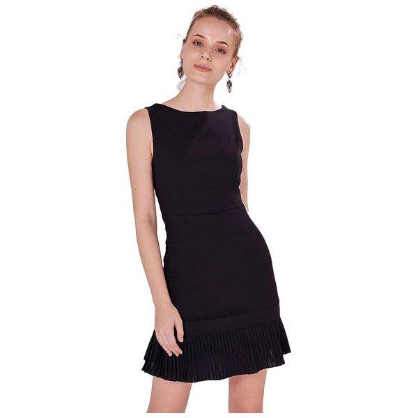1b2f6dc567 Sukienki damskie - Kolekcja wiosna 2019 - Chillizet.pl