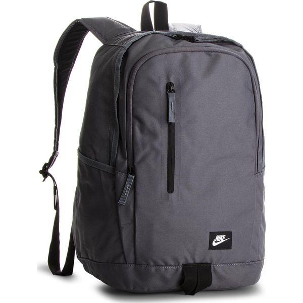 a1e14560ac2fe Plecak NIKE - BA4857 25 021 - Plecaki damskie marki Nike