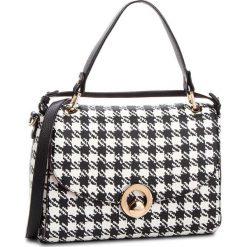 Torebka LIU JO - S Top Handle Duomo P N68021 E0061 Pied de p. pink V9717. Białe torebki do ręki damskie Liu Jo, ze skóry ekologicznej. W wyprzedaży za 519.00 zł.