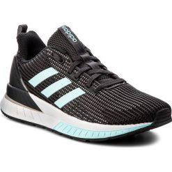 Buty adidas - Questar Tnd W DB1297 Carbon/Claqua/Cblack. Obuwie sportowe damskie marki Adidas. W wyprzedaży za 269.00 zł.