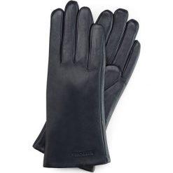 Rękawiczki damskie 39-6L-201-GC. Rękawiczki damskie marki B'TWIN. Za 149.00 zł.