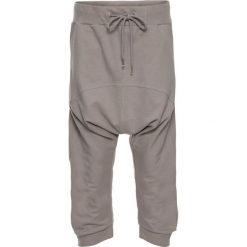Spodnie sportowe haremki bonprix ciemnoszary. Spodnie sportowe damskie marki WED'ZE. Za 49.99 zł.