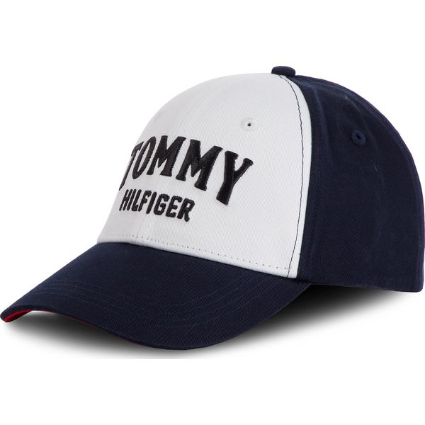 20e734a208897 Czapki i kapelusze damskie marki Tommy Hilfiger - Kolekcja wiosna 2019 -  Chillizet.pl