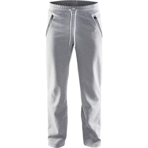 In Xl 1902644 Męskie Sweatpants Zone Spodnie Craft Grey R The wTEqFPZ8