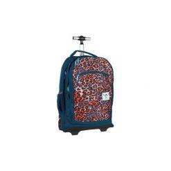 916c04768a355 Plecaki szkolne dla dzieci na kółkach - Torby i plecaki dziecięce ...