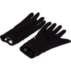 Salewa Rękawiczki unisex Ortles Polartec Gloves czarne r.  L (26091). Rękawiczki damskie marki FOUGANZA. Za 147.60 zł.