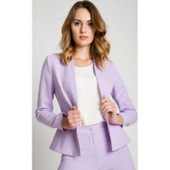 9fa57dee18 Odzież damska ze sklepu Bialcon - Kolekcja wiosna 2019 - Chillizet.pl