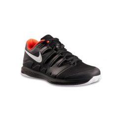 4c8150280 Buty tenisowe Zoom Vapor 10 męskie na mączkę ceglaną. Buty sportowe męskie  Nike. Za