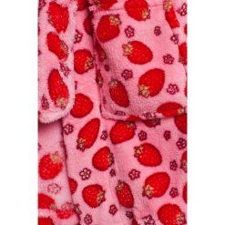 Playshoes - Szlafrok dziecięcy 86-152 cm. Bielizna dla dziewczynek Playshoes, z materiału. Za 99.90 zł.