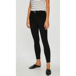 Only - Jeansy Blush. Różowe jeansy damskie Only. W wyprzedaży za 149.90 zł.