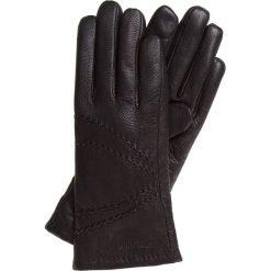 Rękawiczki damskie 44-6-512-1. Rękawiczki damskie marki B'TWIN. Za 129.00 zł.