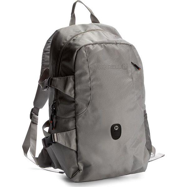 2eba838e6fe1f Plecak MERRELL - Alberta JBF22653-040 Silver - Plecaki damskie marki ...