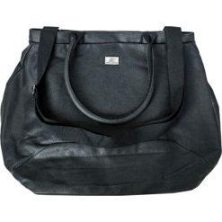Torba New Balance 500103-001. Czarne torby na ramię damskie New Balance. W wyprzedaży za 129.99 zł.