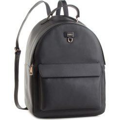 Plecak FURLA - Favola 998396 B BTI0 Q13 Onyx. Czarne plecaki damskie Furla, ze skóry. Za 1,805.00 zł.