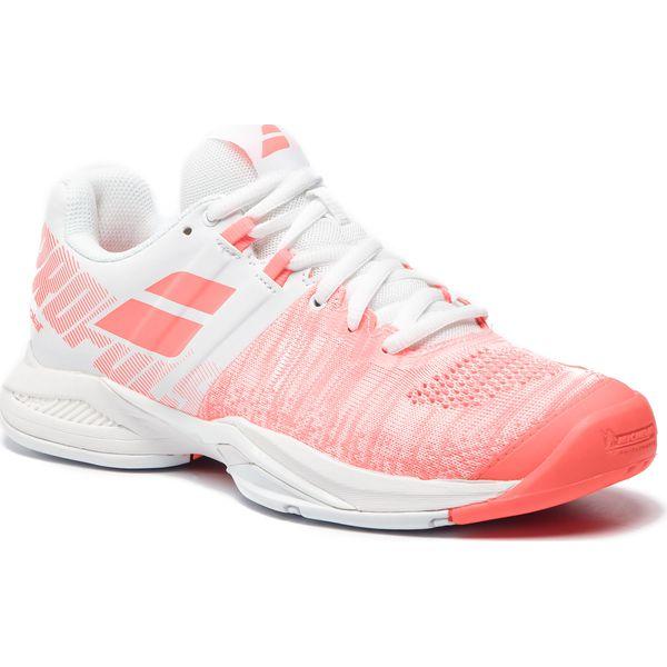 25ad7f1bb470e4 Wyprzedaż - obuwie damskie tenisowe - Kolekcja lato 2019 - Chillizet.pl
