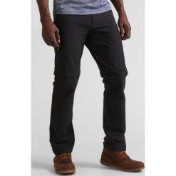 Schöffel KOPER  Spodnie materiałowe black. Spodnie materiałowe męskie marki House. Za 419.00 zł.