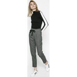 Only - Spodnie - 2