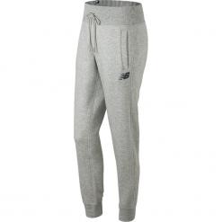 New Balance WP73535AG. Spodnie dresowe damskie marki bonprix. W wyprzedaży za 149.99 zł.