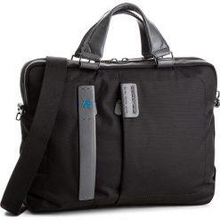 Torba na laptopa PIQUADRO - CA1903P16/N Czarny. Torby na laptopa damskie marki BABOLAT. W wyprzedaży za 639.00 zł.