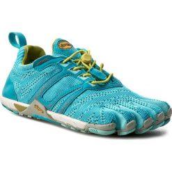 Buty VIBRAM FIVEFINGERS - Kmd Evo 15W4004  Light Blue/Grey/Yellow. Obuwie sportowe damskie marki Nike. Za 699.99 zł.