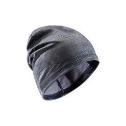 Czapka Keepdry 500. Niebieskie czapki i kapelusze męskie KIPSTA. Za 29.99 zł.