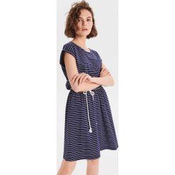 cfb1838f17 Sukienki letnie sklep internetowy tanie - Sukienki damskie ...